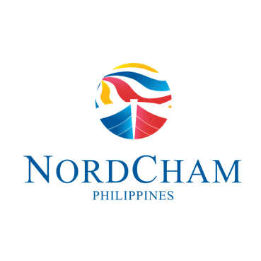 Logo nordcham