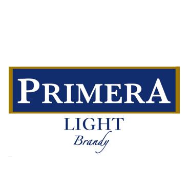 Logo primeralight