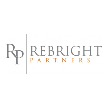 Logo rebright