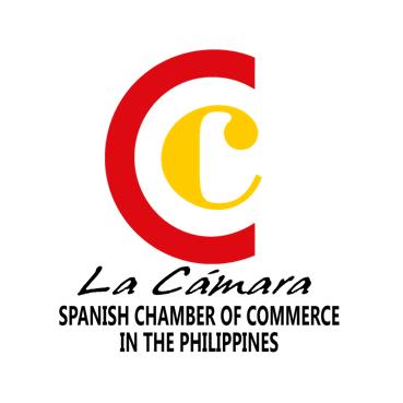 Logo spanishchamber