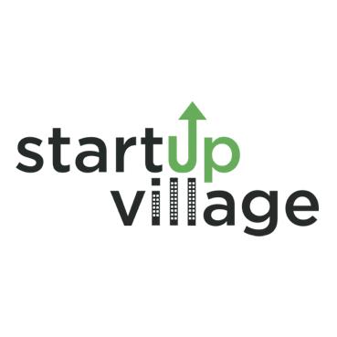 Logo startupvillage