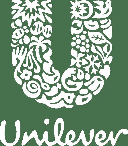 Logo uni white