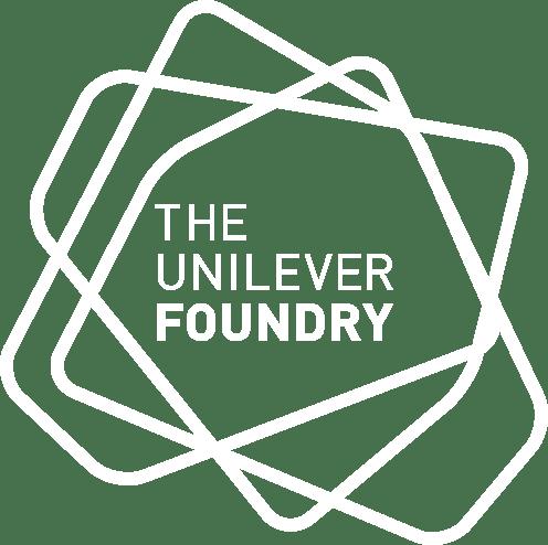 Logo unif white