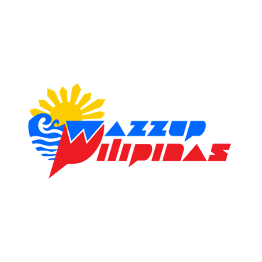 Logo wazzup