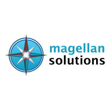 Magellansolutions