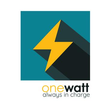Onewatt