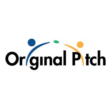 Originalpitch