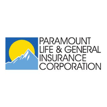 Paramountinsurance