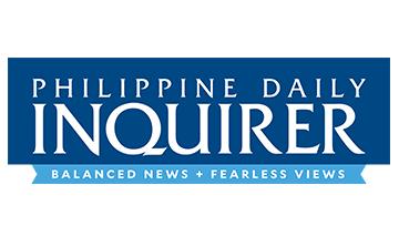Ph daily inq logo