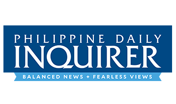 Ph daily inq logo