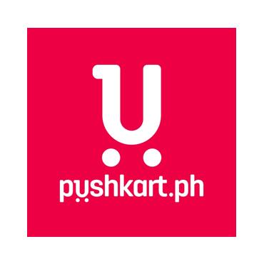 Pushkart