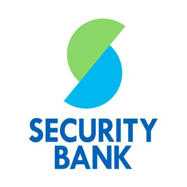 Securitybank logo