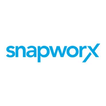 Snapworx