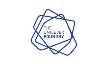 Unileverfoundry logo